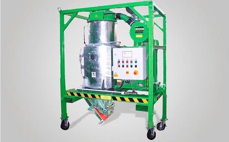 Industrial High Pressure water jet Pump:Manufacturers